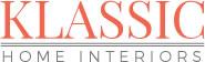 Klassic Home Interiors LLC Logo